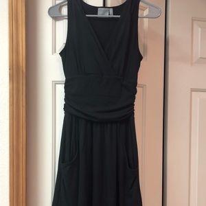 Athleta Summer Dress